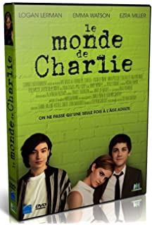 THE OF BEING A TÉLÉCHARGER GRATUITEMENT VOSTFR PERKS WALLFLOWER
