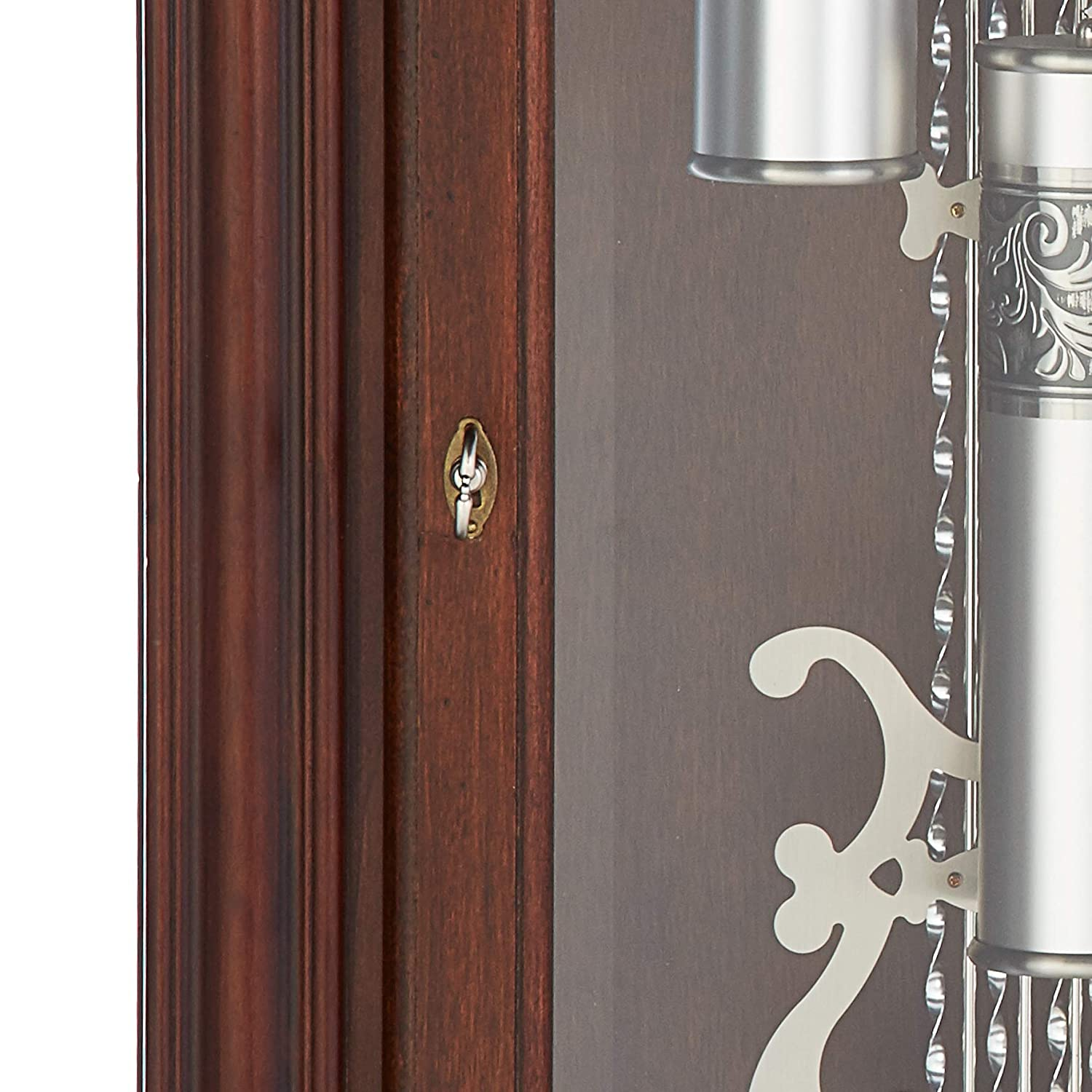 Howard Miller 611-102 Neilson Grandfather Clock