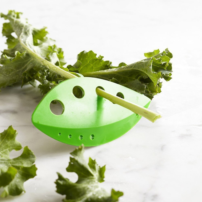 Salad Aid Good Grips 3-in-1 Avocado Slicer,Peeler,Kitchen,Utensil Tool For Fresh Ripe Avocados(Green )