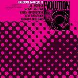 Evolution (Rudy Van Gelder Edition)