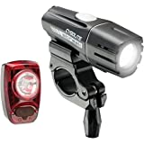 Cygolite Streak 450 Hotshot SL Bike Light Combo Set