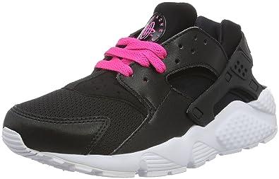 Nike Huarache Run (GS) Entrainement  Chaussures de Running Entrainement (GS) Femme 0da935