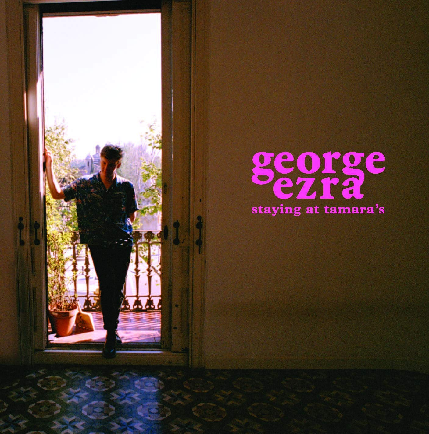 george ezra album free mp3 download