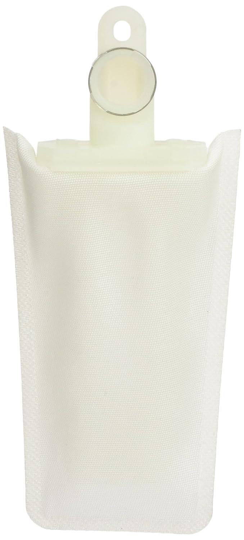 Denso 952-0011 Fuel Pump Filter