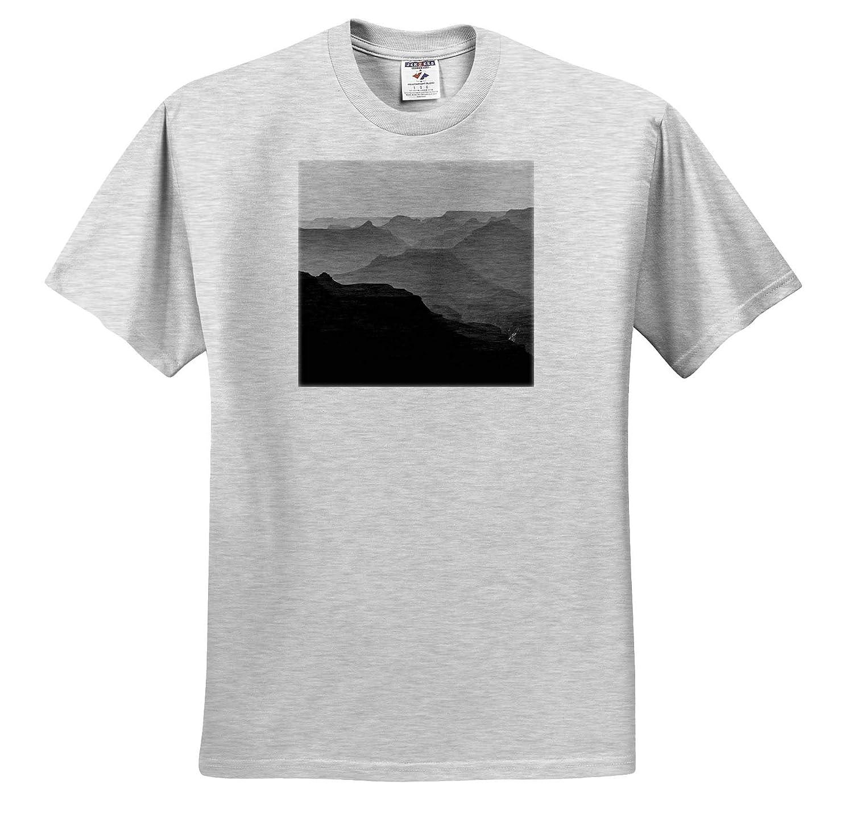- Adult T-Shirt XL Grand Canyon National Park South Rim Arizona ts/_314570 USA 3dRose Danita Delimont Arizona