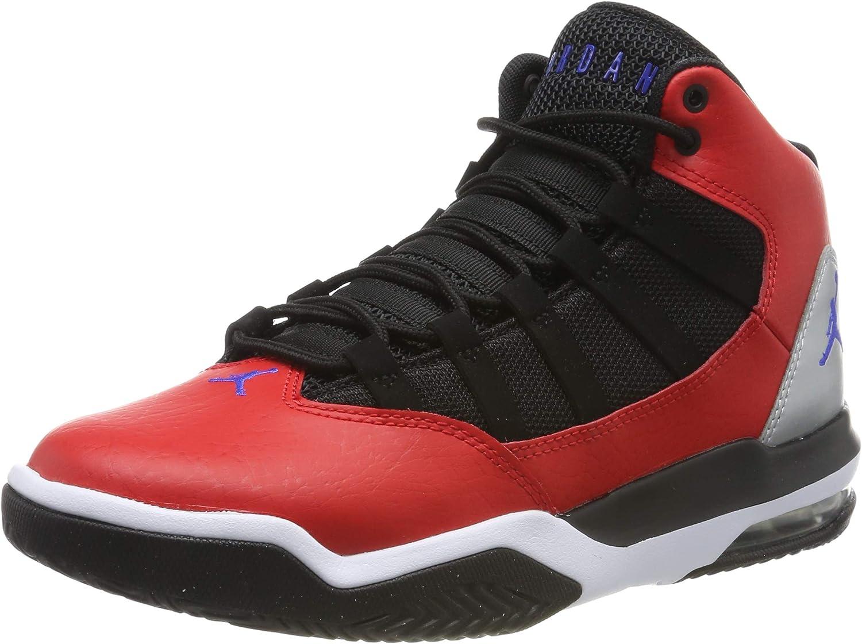 Nike Jordan MAX Aura GS Niños