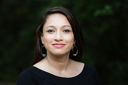 Leslie Contreras Schwartz
