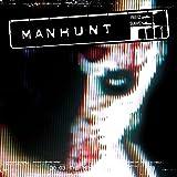 Manhunt - PS4 [Digital Code]