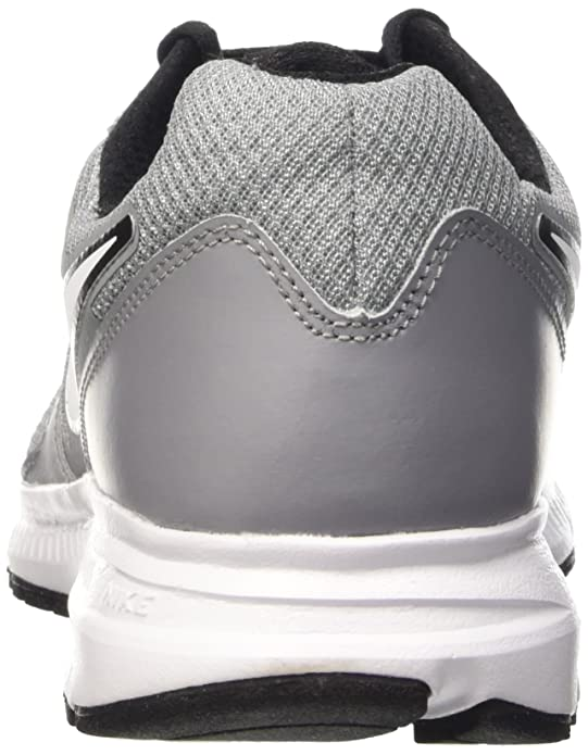 HommeGrey Nike De Compétition 6Chaussures Running Downshifter dCWxoerB