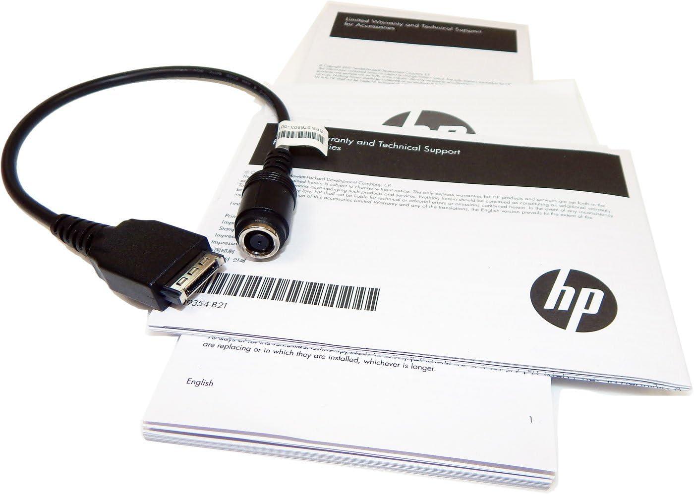 H0R85AA - HP H0R85AA Standard Power Cord