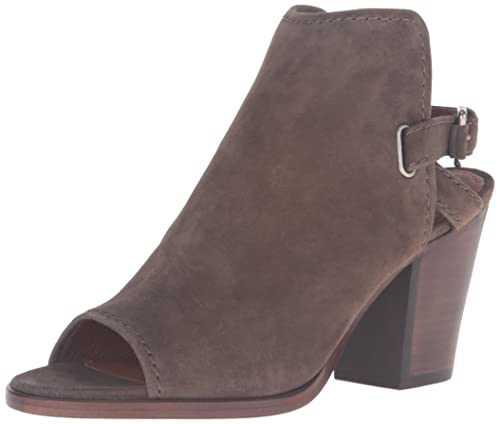 e9a3d1bf2c4 Frye Women s Dani Shield Sling Mule  Amazon.co.uk  Shoes   Bags