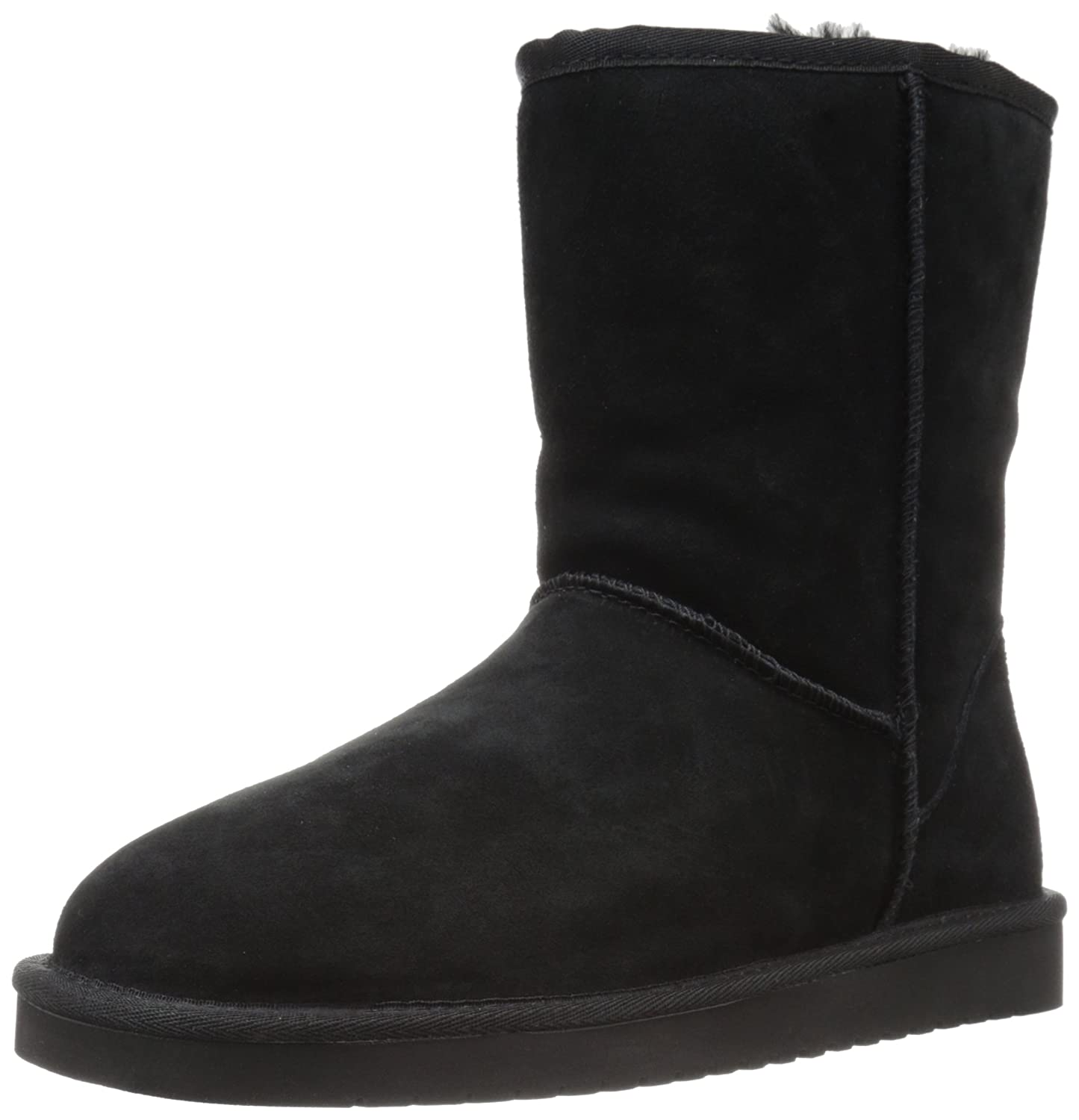 dd77d0cf8a3 Koolaburra by UGG Women's koola Short Fashion Boot