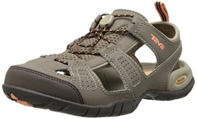 Women's Butano Sport Sandal