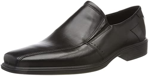 ECCO Minneapolis, Mocasines para Hombre: Amazon.es: Zapatos y complementos