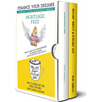 Finance Your Dreams - Box Set