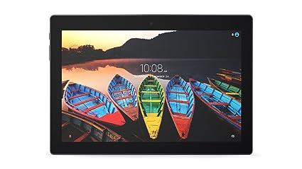 Lenovo Tab 3 10 Business - Tablet (25,6 cm (10.1