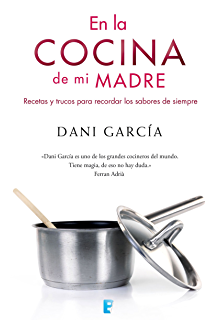 La comida de la familia (GASTRONOMÍA Y COCINA) eBook: Adrià ...