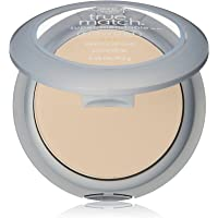 Deals on L'Oreal Paris True Match Super-Blendable Powder 0.33 Oz