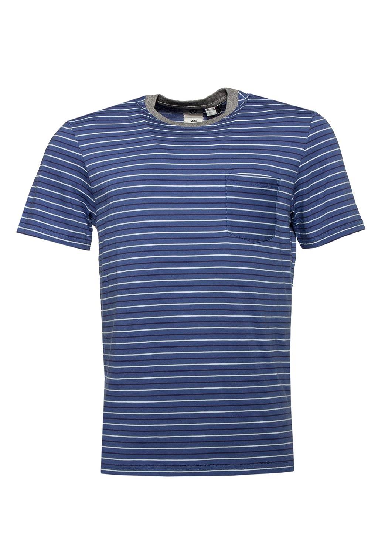 para Hombre Camiseta Element