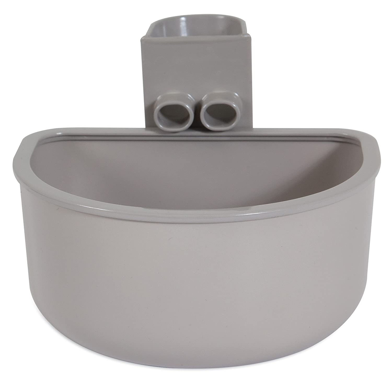 Petmate Kennel Bowl
