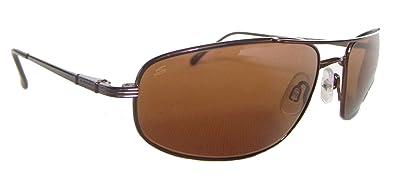 6bde9f91609a Serengeti 7273 Velocity Drivers Polarized Photochromic Mens / Womens  Sunglasses