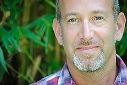 Shawn Goodman