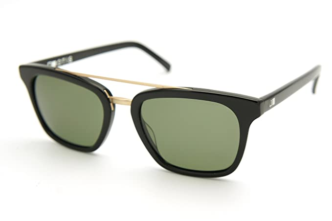 10f8444b155 Amazon.com  Otis Non Fiction Polarized Sunglasses (shiny black green ...