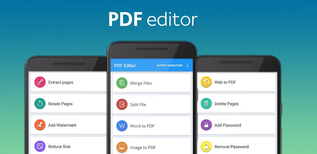how to merge jpg to pdf