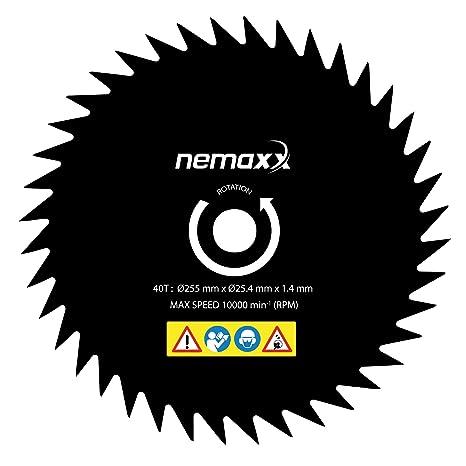 Amazon.com: Nemaxx MT62 5 en 1 herramienta de jardín ...