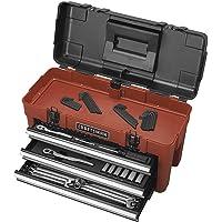 Craftsman 185Pc. Mechanics Tool Set + $19.49 Sears Credit