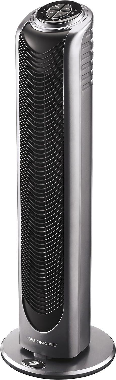 Bionaire BT19-IUK - Ventilador de torre