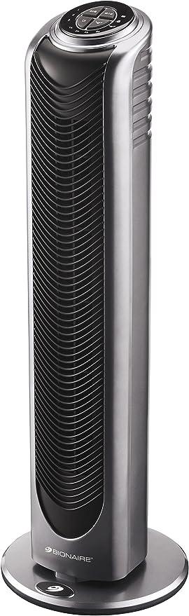 Bionaire BT19-IUK - Ventilador de torre: Amazon.es: Hogar