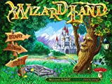 Wizard Land [Download]