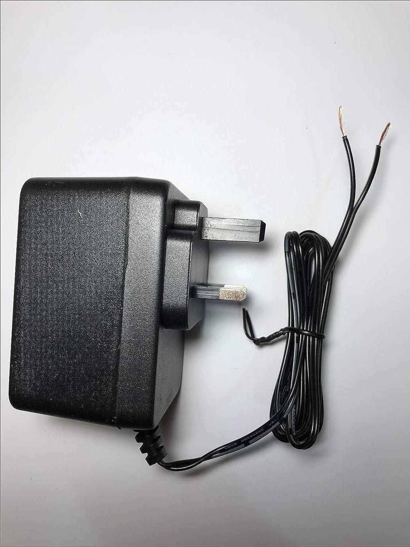 DIY Solution to replace PIL Isolating Transformer PBA-3009 12V ~ 1000mA 12VA UK