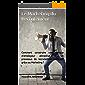Le Marketing du Recrutement: Comment construire une marque d'employeur attractive et un processus de recrutement qualitatif grâce au Marketing ?