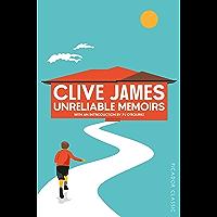 Unreliable Memoirs: Unrealiable Memoirs Book 1: Autobiography
