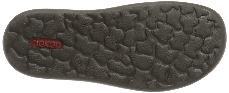 Sacs Rieker Bottes Et 44443 Femme Chaussures 47vcn67q