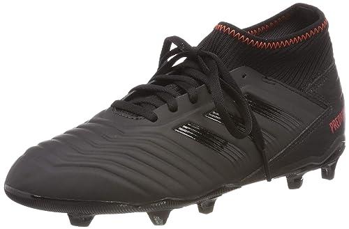 Fussball Schuhe 32 Jungen Adidas