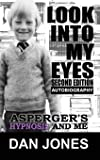 Look Into My Eyes: Asperger's, Hypnosis and Me