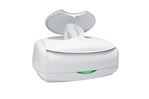 Prince Lionheart Ultimate Wipes Warmer Review