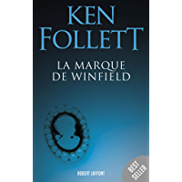 La Marque de Windfield (Best-sellers)