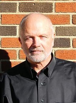 Richard C. Cook