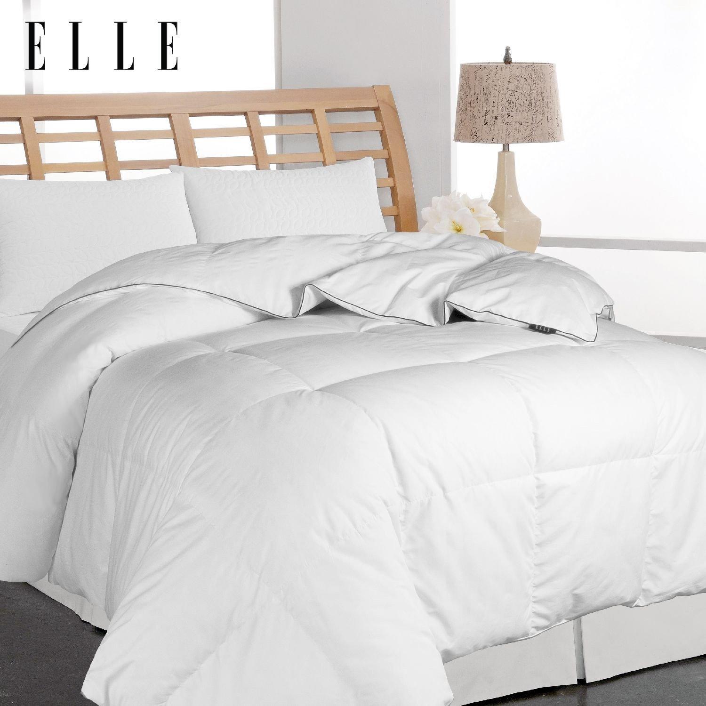 cotton madison comforter complete essentials set overstock kiley bath bedding sheet and com bed aqua product park