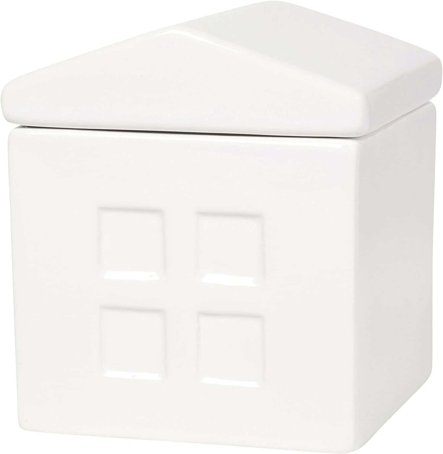 Large Now Designs Hometown Storage Canister