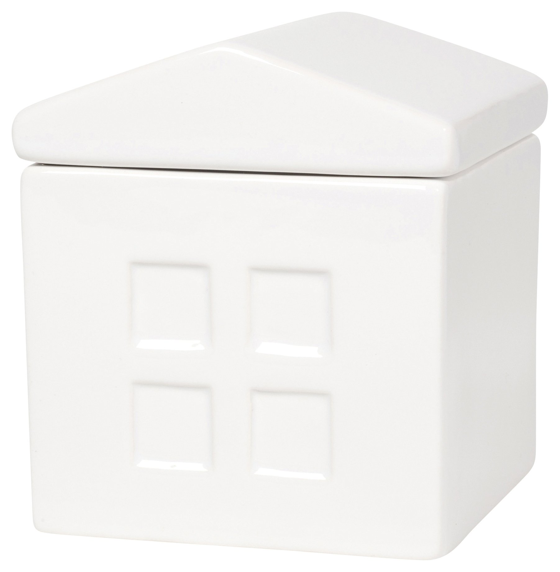 Now Designs Hometown Storage Canister, Small