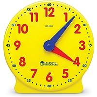 Learning Resources- Reloj para los Alumnos Big Time