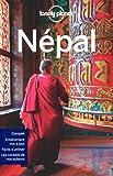 Népal - 8ed