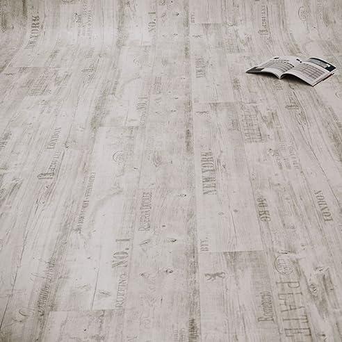pvc teppich beautiful elegant kuchenpvc boden grau kuche khles pvc boden grau kuche bodenbelag. Black Bedroom Furniture Sets. Home Design Ideas