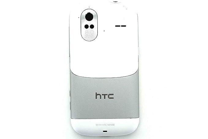HTC AMAZE PC WINDOWS XP DRIVER