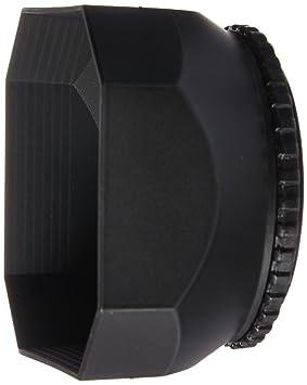 The 8 best video camera lens hood